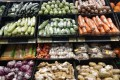 Are Hong Kong's supermarket chains open to adopting new ways of cutting waste packaging?