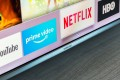 In the coming months, media conglomerates Disney, Netflix, Apple and HBO will launch their latest streaming services. Photo: TNS