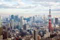 Big Japanese cities such as Tokyo attract net migration, with young people moving in from other parts of the country, making them attractive for property investors. Photo: Shutterstock