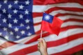 Legislation that would allow the US to take action against countries that help isolate Taiwan has moved to full House of Representatives vote. Photo: Reuters