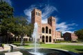 """UCLA says discrimination is """"antithetical to our values as an institution"""". Photo: Shutterstock"""