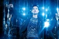 Jay Chou beat BTS, Blackpink, Twice and Eason Chan to top the list of 10 most-played artists of the year on YouTube in Hong Kong.