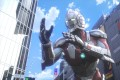 Iconic Japanese sci-fi series Ultraman is being rebooted for Netflix, where it will join a host of existing anime content that could help the streaming giant fend off its competitors in Asia.