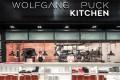 Wolfgang Puck Kitchen at Hong Kong International Airport