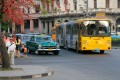 Happy birthday, Havana: the capital city of Cuba is 500 years old. Photo: Alamy