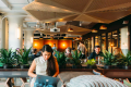 WeWorks' space in Wan Chai. Photo: SCMP/Handout