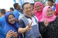 Wee Jeck Seng, a member of the Malaysian Chinese Association, won the seat of Tanjung Piai in Johor. Photo: Facebook