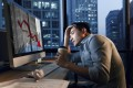 Men, over-represented in both analytical, technical and professional roles as well as production, were found to work in occupations more likely to be affected by AI. Photo: Alamy