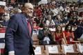 Donald Trump's personal lawyer Rudy Giuliani. Photo: AP