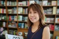 Hongkonger Priscilla Tan is a marketing professional in the IT industry and budding travel and books blogger. Photo: Priscilla Tan