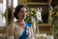 Olivia Colman portrays Queen Elizabeth in a scene from the third season of The Crown. Photo: AP