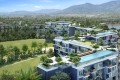Skypark is one of the latest freehold residential developments at Laguna Phuket. Photos: handout