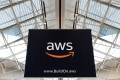 Amazon filed a lawsuit Nov. 22, 2019, challenging the Pentagon's award of a cloud-computing contract worth as much as US$10 billion to rival Microsoft. Photo: TNS