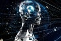 Over the next decade, more than US$35 billion has been publicly earmarked by governments to spend on AI development, with US$22 billion promised by China alone. Photo: Shutterstock