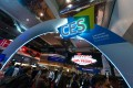 The latest edition of CES, the world's largest technology trade show, will feature more than 4,500 exhibiting companies, 36 product categories and more than 1,100 speakers in Las Vegas from January 7 to 10, 2020. Photo: Handout