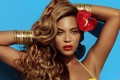Beyoncé is a self-made multimillionaire, but what does she spend all that money on?