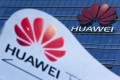 Huawei has faced intense scrutiny across the West amid concerns over its relationship with the Chinese government. Photo: AP