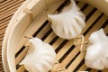 From steamed dumplings to potstickers, Bafang Dumpling in Hang Hau is the place to go in Hong Kong for dumplings, says Ivan Theodoulou, a Sai Kung resident and public relations executive. Photo: Getty Images/iStockphoto