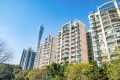 Guangzhou's new-home prices were down by half a percentage point last month. Photo: Shutterstock