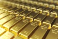 Political and diplomatic turmoil led to fears of a global recession, which has driven investors to buy into gold and drive the price up, analysts said. Photo: Shutterstock