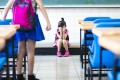 Hong Kong's Education Bureau received 202 complaints of bullying in the 2017-2018 school year, up from 124 in the previous cycle. Photo: Shutterstock
