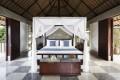 "Next year's big wellness trend may well be ""sleep retreats"", like that at Revivo Wellness Resort in Bali in Indonesia, to help people sleep better. Photo: Revivo Wellness Resort Nusa Dua Bali"