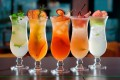 Low-alcohol cocktails are growing in popularity, a trend that is likely to continue into the 2020s. Photo: Shutterstock