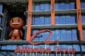 Alibaba Group Holding's science and technology innovation brain trust, the Damo Academy, expects major tech trends in 2020 will mainly revolve around the rapid advances in artificial intelligence and the industrial Internet of Things. Photo: Reuters