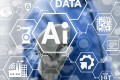 The US has tightened its controls on the export of AI software. Photo: Shutterstock
