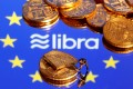 """The People's Bank of China said it made """"smooth progress"""" on the development of a sovereign digital currency in 2019. Photo: Reuters"""