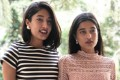 Akshita M Bhanj Deo, 26, and Mrinalika M Bhanj Deo, 28 are not your average royals. The second and third daughters of Praveen Chandra Bhanjdeo, the 47th ruler of India's Bhanja dynasty, are focused on promoting local art and culture, running a sustainable boutique palace hotel and embracing eco-tourism. Photo: Instagram