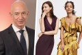 Amazon is reportedly launching a new luxury fashion platform as it doubles down on its mission to take over the apparel industry.
