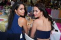 Meghan Markle (left) and Jessica Mulroney attending the Instagram Dinner held at the Mars Discovery District, Toronto, Canada in 2016. Photo: George Pimentel/WireImage