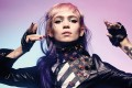 Grimes is releasing a new album next month, but who else are we looking forward to hearing this year in music?