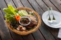 Lao cuisine might have a lot less in common with its Thai counterparts than you think. Photos by: Mark Andrews