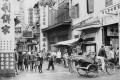 Macau, circa 1966. Photo: SCMP