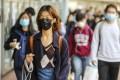 Hong Kong's academic year has already faced two major disruptions. Photo: Winson Wong