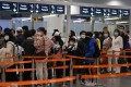 Malaysia has banned visitors from the Chinese city of Wuhan and its surrounding Hubei province in a bid to contain the spread of a deadly virus. Photo: AFP