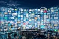 """YouTube is """"the undisputed king of online video"""" – but it hasn't always been this way. Photo: Shutterstock"""