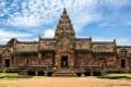 Phanom Rung, a Khmer temple complex near Buriram, the capital of Thailand's Buriram province. Photo: Shutterstock