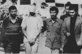 The caper allowed the US to monitor Iran's mullahs during the 1979 hostage crisis. File photo: AP