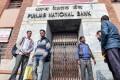 A scandal involving Nirav Modi and others has cost Punjab National Bank US$2 billion. Photo: AFP