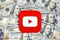 Making money on YouTube isn't about having the fanciest camera, it's about passion, being able to consistently generate content and interacting with your followers. Photo: Shutterstock