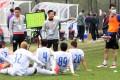 Premier League clubs have to play matches behind closed doors at Tseung Kwan O training ground. Photo: Chan Kin-wa