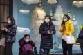 Hong Kong has been experiencing a shortage of masks amid the coronavirus outbreak. Photo: Nora Tam