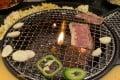 Jeju Bulgogi in North Point, Hong Kong, offres a tasty Korean barbecue experience. Photo: Susan Jung