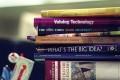 Can reading books help battle the coronavirus crisis? Photo: SCMP