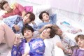 BTS have led K-pop's domination of pop music and have been streamed billions of times on Spotify.