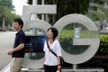 Analysts say investors should pay close attention to opportunities related to the development of 5G networks this year. Photo: Reuters