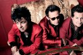 Green Day have cancelled the Asian dates on their world tour due to the coronavirus outbreak.